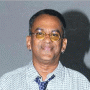 Remo Fernandes Hindi Actor