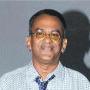 Remo Fernandes Hindi Actor