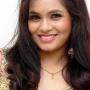 Revathi Chowdary Telugu Actress