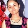 Ria Shukla Hindi Actress