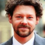 Richard Coyle English Actor