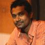 Richard Kevin Tamil Actor