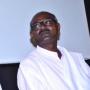 Richard Madhuram Tamil Actor
