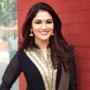 Ridhima Pandit Hindi Actress