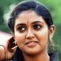 Rinku Rajguru Telugu Actress