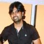 Ripul Sharma Hindi Actor