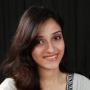 Rita Tamil Actor