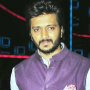 Riteish Deshmukh Hindi Actor