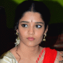 Ritika Singh Hindi Actress