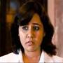Ritu Sharma Hindi Actress