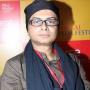 Rituparno Ghosh Hindi Actor