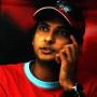 Rj Ajai Tamil Actor