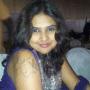 RJ Shruthi Kannada Actress
