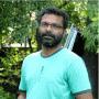 RK Vijay Murugan Tamil Actor