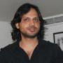 Robby Grewal Hindi Actor