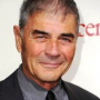 Robert Forster English Actor