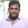 Robo Shankar Tamil Actor