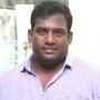 Robo Shankar Tamil Actor