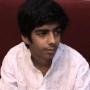 Rohan Grover Hindi Actor