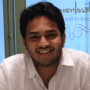 Rohan Utpat Hindi Actor