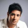 Rohin Robert Hindi Actor