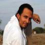 Rohit Kokate Hindi Actor
