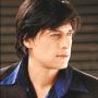 Rohit Nayyar Hindi Actor