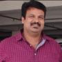 Rohit Padaki Kannada Actor