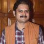 Rohitash Gaud Hindi Actor