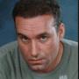 Ron Smoorenburg English Actor