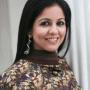 Ronicka Kandhari Hindi Actress
