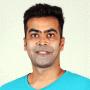 Ronnie Lahiri Hindi Actor