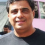 Ronnie Screwvala Hindi Actor