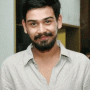 Ronodeep Bose Hindi Actor