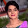 Roopa Tv Actress Telugu Actress