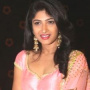 Roshni Prakash Telugu Actress