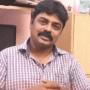 RS Raja Tamil Actor