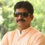 Rudrapati Ramana Rao Telugu Actor