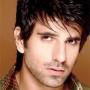 Rufy Khan Hindi Actor
