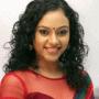Rupa Manjari Tamil Actress