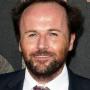 Rupert Wyatt English Actor