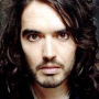 Russell Brand English Actor