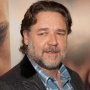 Russell Crowe English Actor