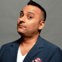 Russell Peters English Actor