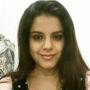 Ruthu Kannada Actress
