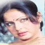 Rakhee Gulzar Hindi Actress