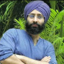 Rabbi Shergill Hindi Actor