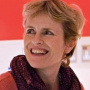 Rachel Portman English Actress