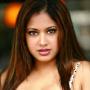 Radhika Chaudhari Hindi Actress