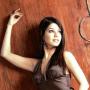 Radhika Menon Hindi Actress